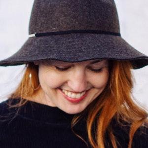 Jasmine A. avatar