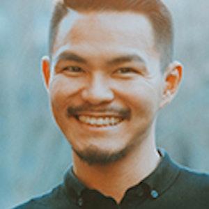 Leon C. avatar