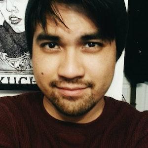 Paolo F. avatar