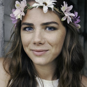 Victoria A. avatar