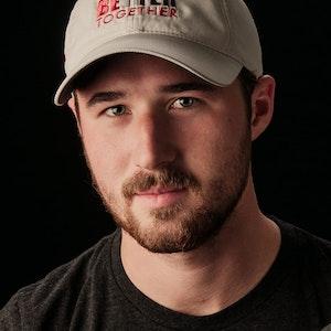 Matthew B. avatar