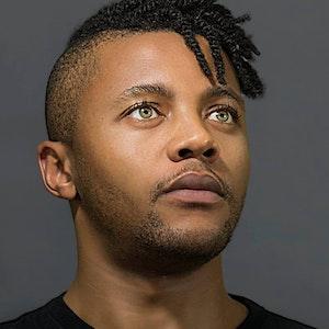 Isaiah B. avatar