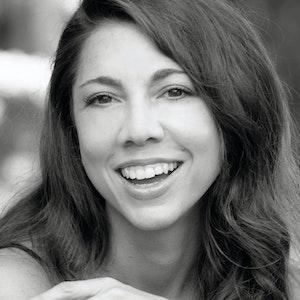 Kristin B. avatar