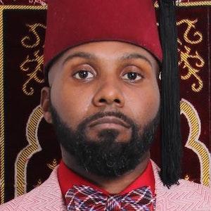 Dr. Aasim Z. avatar