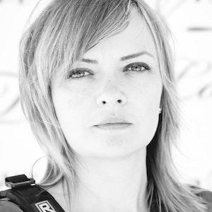 Irina L, San Diego Photographer