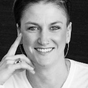 Leigh L. avatar