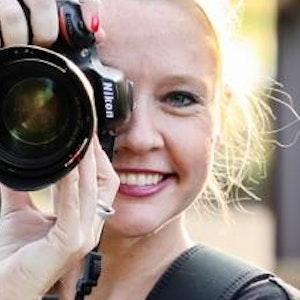 Deanna T. avatar
