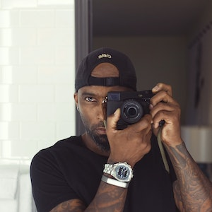 photographer in Atlanta