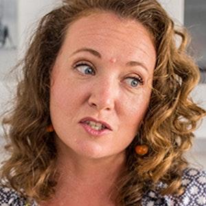 Lèzanne  F. avatar