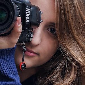 Tathiane F. avatar