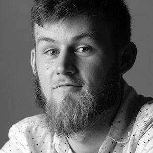 Jeremy P. avatar