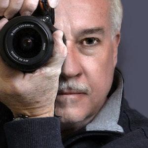 Charles G. avatar