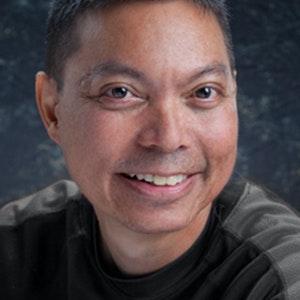 Patrick D. avatar