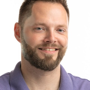 James L. avatar