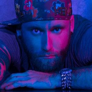 Anthony H. avatar
