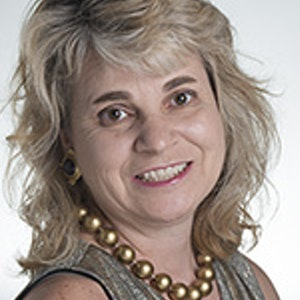 Marcella M. avatar