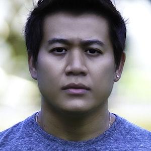 Zaw Lin A. avatar