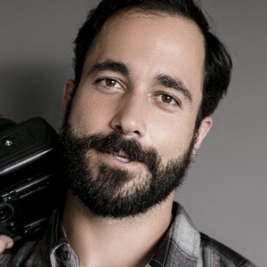 Matty P, Sydney Photographer