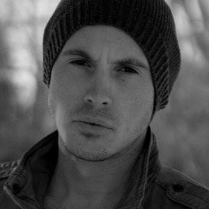 Joel C. avatar