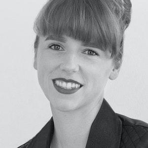 Kate S. avatar
