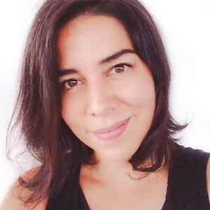 Brenda P. avatar