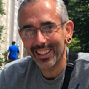 Darren D. avatar