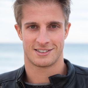 Edoardo C. avatar