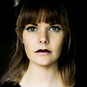Tori D, Canberra Photographer