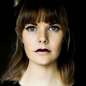 Tori D. avatar