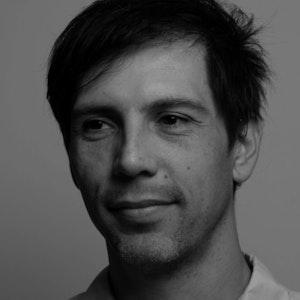 daniel b. avatar