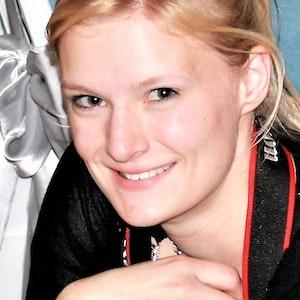 Sarah W. avatar