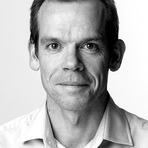 Adrian M. avatar