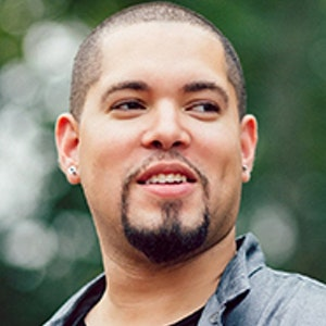 Ray A. avatar
