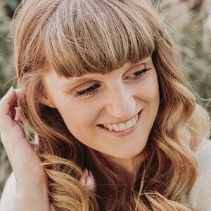 Hannah T, Melbourne Photographer