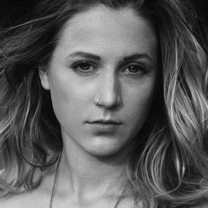Ashley R. avatar