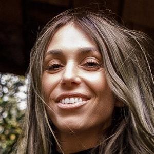 Marina V. avatar