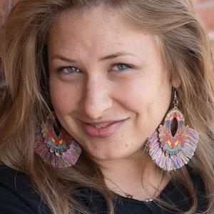 Marina D. avatar