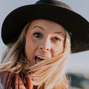 Heather K, San Francisco Photographer