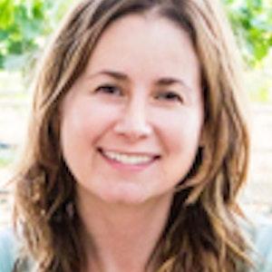 Michelle W. avatar