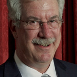 Neil R. avatar