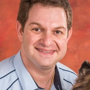 Roman S. avatar