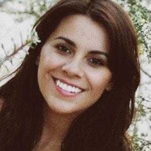 Alyssa V. avatar