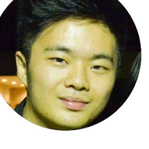 Andy O. avatar
