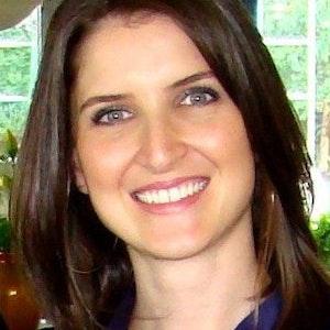 Flora L. avatar