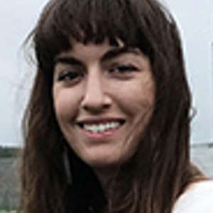 Rachel W. avatar
