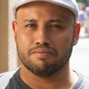Pablo A. avatar