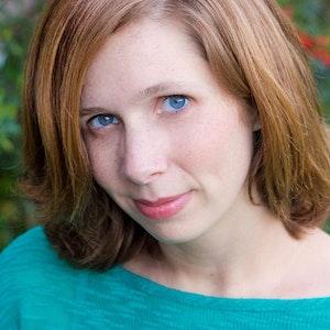 Amy W. avatar