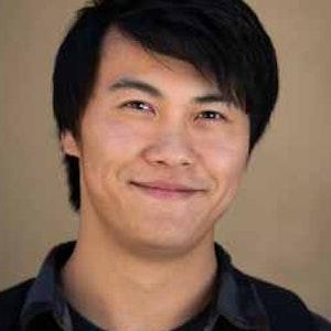 Aaron L. avatar
