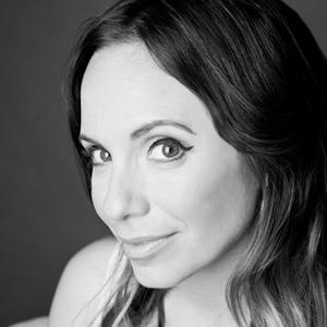 Christina B. avatar