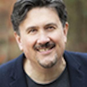 Martin S. avatar